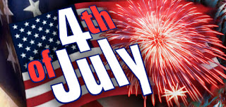 Happy Fourth July Pictures, Wallpaper, Images of Independence Day USA