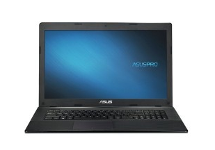Download ASUS PRO P751JF Windows 8.1 64 bit Driver