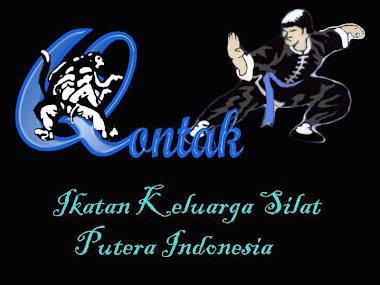 Power OF Qontak