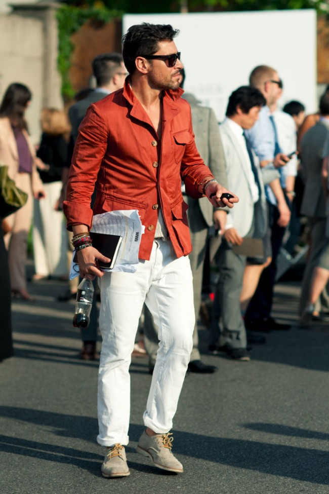 My Fashion Tricks Men 39 S Street Style
