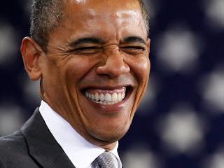 http://2.bp.blogspot.com/-4lc2qrcKW00/UYe1V1wLs_I/AAAAAAAAAQk/aHlhki2awOs/s320/obama-laugh.jpg