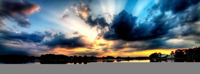 Foto portada de facebook paisaje portadas para facebook - Cambiar foto portada facebook ...