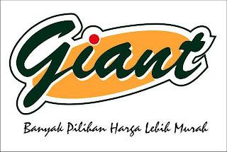 Katalog Harga dan Promo Giant Supermarket Terbaru Periode 1 - 14 ...