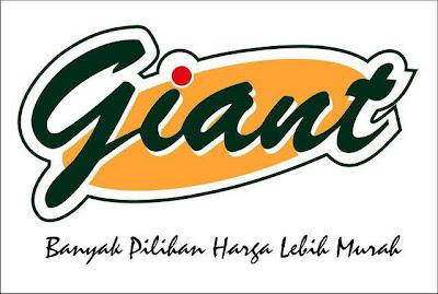 Giant Weekday Promo Terbaru Periode 22-25 Juli 2013