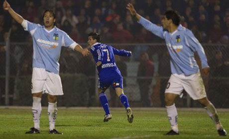 Image Result For Argentina Vs Chile En Vivo Gratis Justin Tv