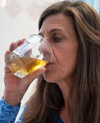 minum kencing,air kencing