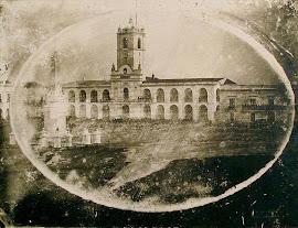 REVOLUCIÓN DE MAYO. 25 de Mayo 1810.