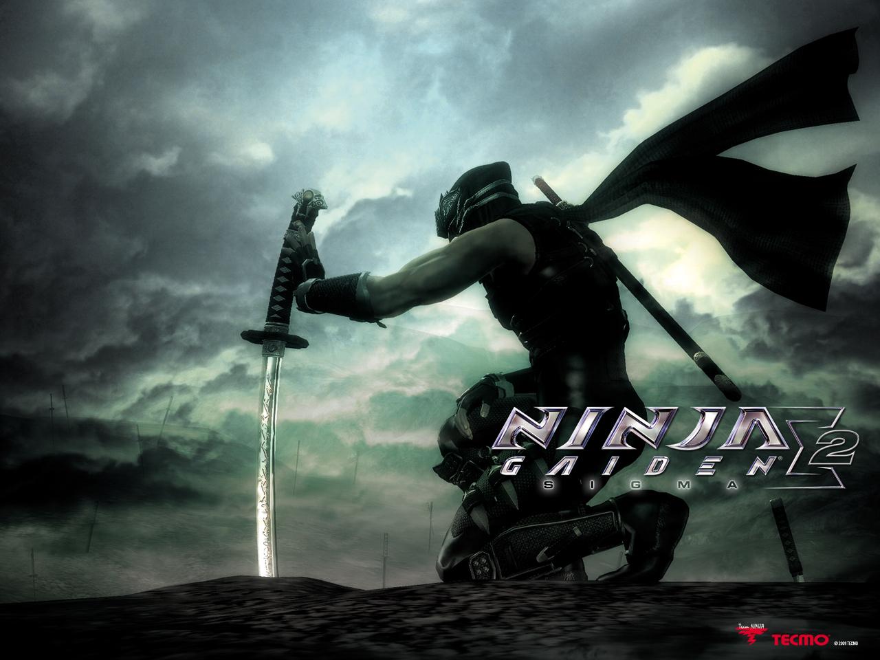 Ninja wallpaper hd Funny Amazing Images