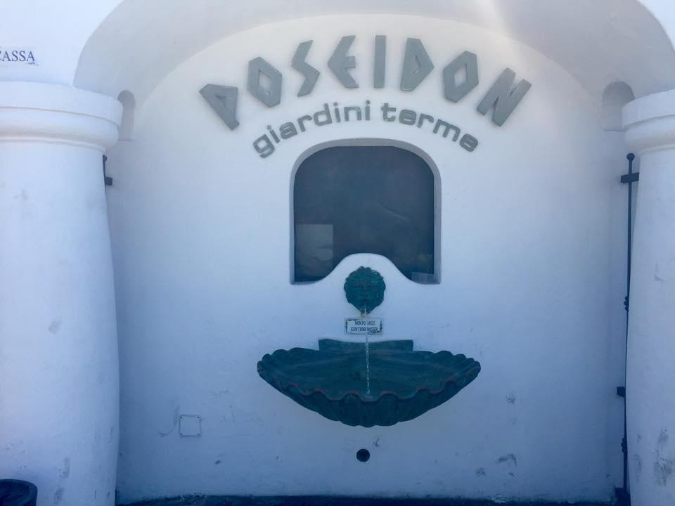 Bagno Giapponese Terme Ischia : Hotel terme oriente da u ac ̶ ̶ ̶ ̶u ac̶ ischia hotel kayak
