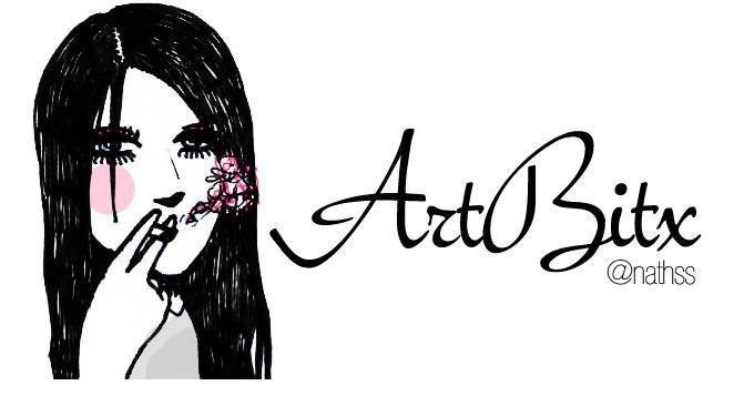 ArtBitx