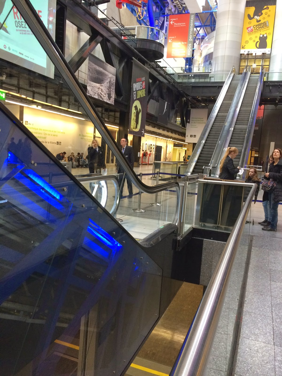 escalators-cité-de-la-science