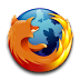 Download Mozilla Firefox 26.0 Beta 10 Installer Terbaru 2013