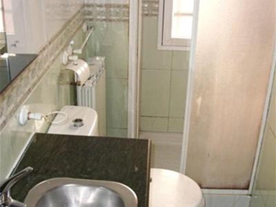 Pisos viviendas y apartamentos de bancos y embargos apartamento de banco en madrid alto - Pisos de bancos en madrid ...