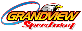 GRANDVIEW SPEEDWAY