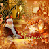 Latest and Beautiful Christmas HD Wallpapers Backgrounds