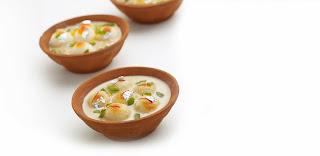Recipe-of-Indrani