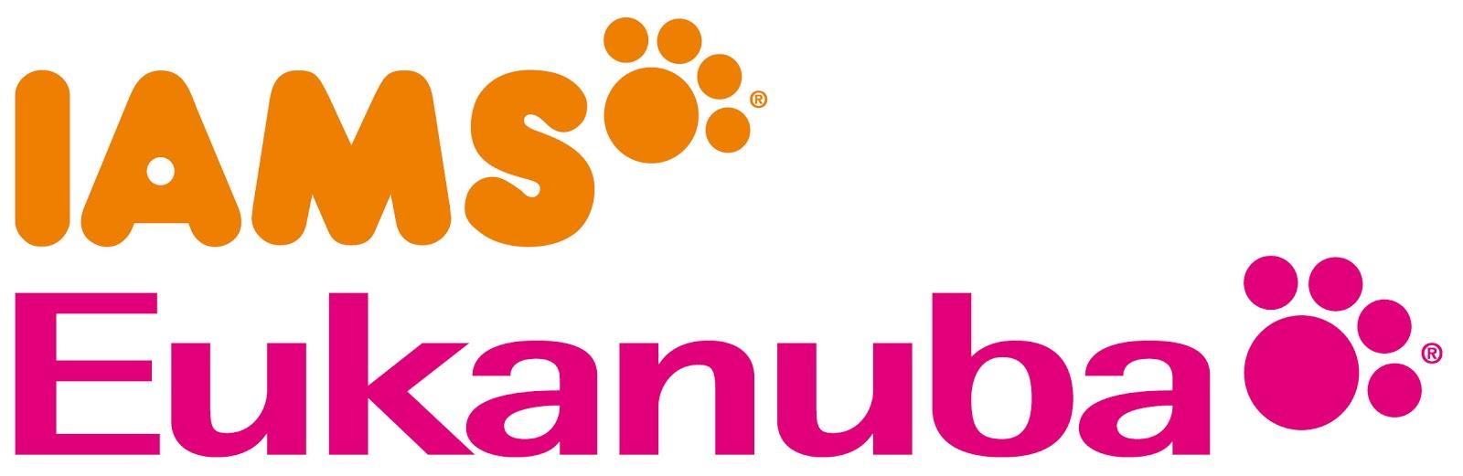 iams mature dog food feeding guide