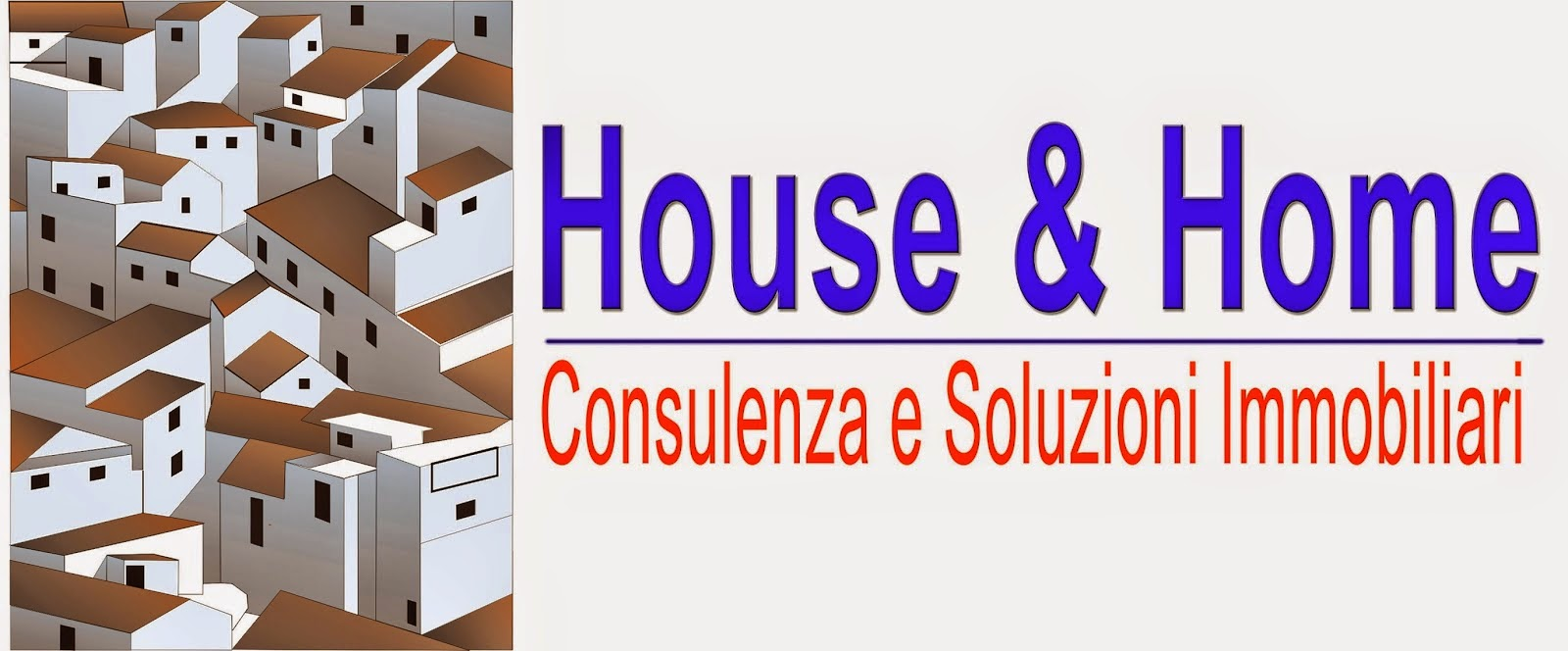 House & Home Immobiliare