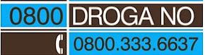 0800-Droga no