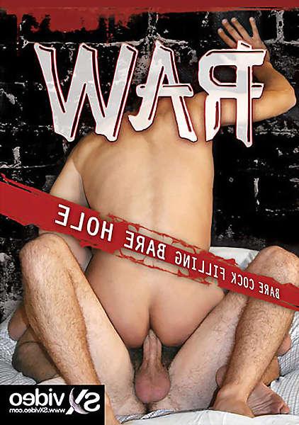 image of free gay guys porn movies