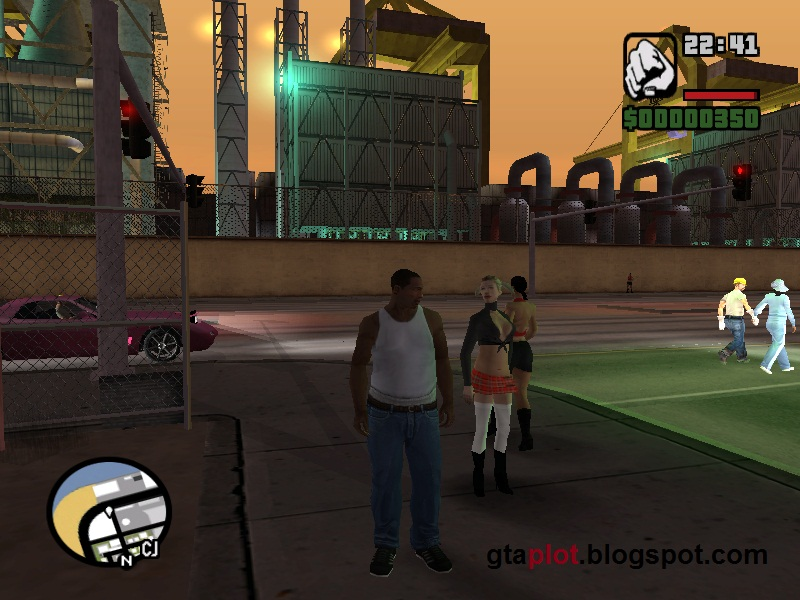 Cheat gta san andreas komputer bahasa indonesia mobil kebal