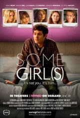 Some Girl(s) (2013) Online