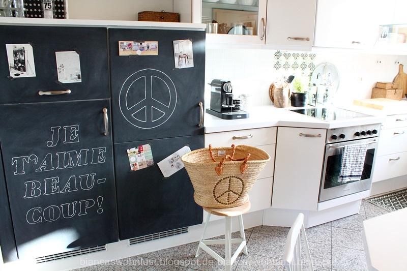 wohnlust variante iv. Black Bedroom Furniture Sets. Home Design Ideas