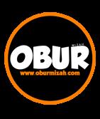Obur Mizah