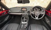 2016-Mazda-MX-5-69.jpg