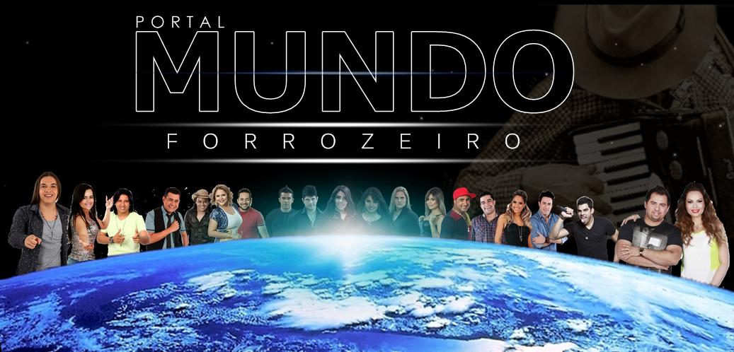 Mundo Forrozeiro