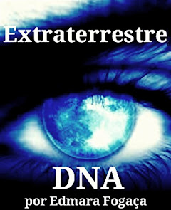 Extraterrestre; DNA