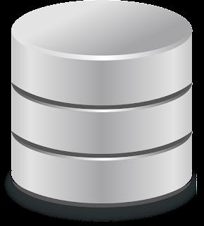 "Solve ""Database connection error (1): The MySQL adapter 'mysqli' is not available"" Joomla! Problem"