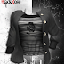 BLACKROSE - FEMALE CARDIGAN & DRESSES