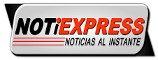 NOTIEXPRESS