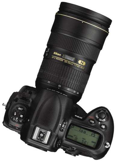 mempunyai kamera dslr selain teknologinya yang jauh atas