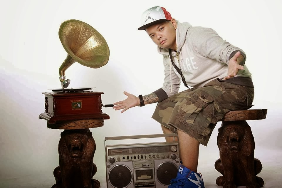 By, Hits, Latest OPM Songs, Lyrics, MP3, Music Video, OPM, OPM Song, Original Pinoy Music, More Fun In The Philippines lyrics, More Fun In The Philippines video, Top 10 OPM, Top10,Krazykyle,Med of True Faith, Bebe Riz, Mista Blaze