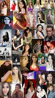 HKWF Models