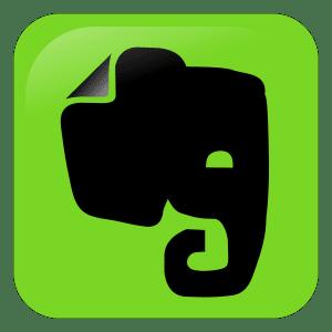 Evernote 7.5 APK Gratis