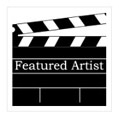 Featured Artist on IBH