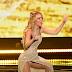 http://capturtv.blogspot.com.es/2015/05/edurne-dejo-al-descubierto-sus-bragas-durante-su-actuacion-en-eurovision.html