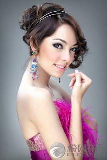 gudangartikelunik.blogspot.com - Ini Dia Dokter - Dokter cantik di indonesia [FULL PICT]