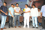 Legend 50days success meet-thumbnail-17