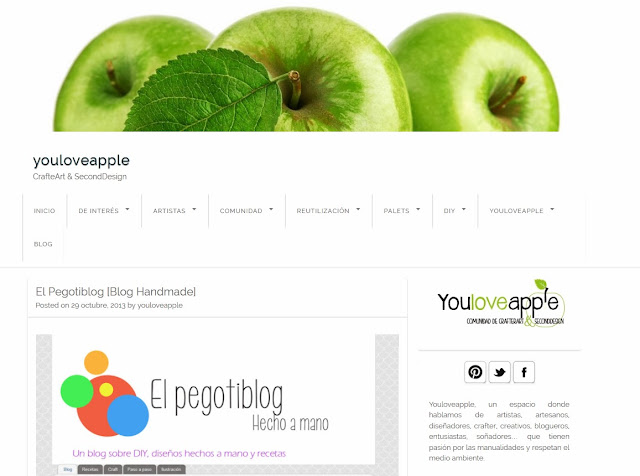 http://youloveapple.com/2013/10/29/el_pegotiblog/