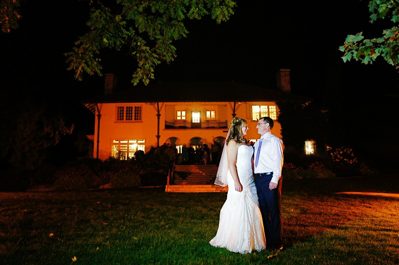 Jen Shoots Weddings Elsie Perrin Williams Estate Wedding Liz And Sean