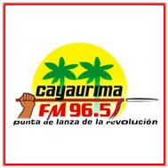 Radio Cayaurima