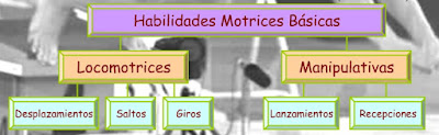 https://rodas5.us.es/file/9bc0d7ce-a3a9-4f9d-883b-56db493a4a4c/1/tema4_SCORM.zip/media/tema_4.swf