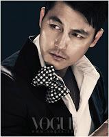 Yoo Woo Sung