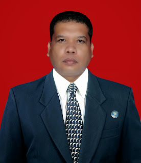 Kompol Saharuddin Bangko, SH.MBA