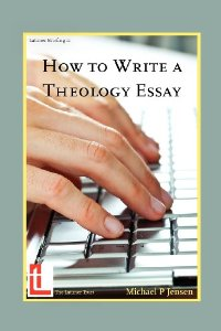 bol.com   Essays in Modern Theology and Related Subjects, Charles ...