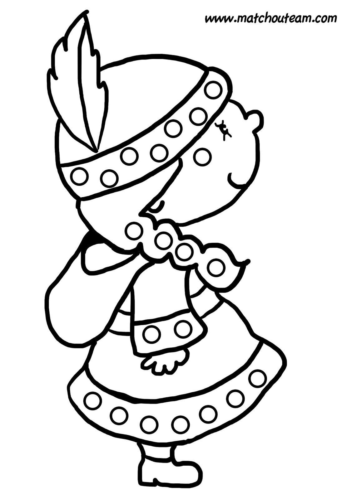 Coloriage petite section - Coloriage noel petite section ...